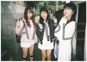 生写真SAMPLE4