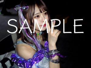tower_parade_rena