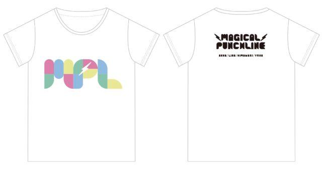 Tshirts_03-1